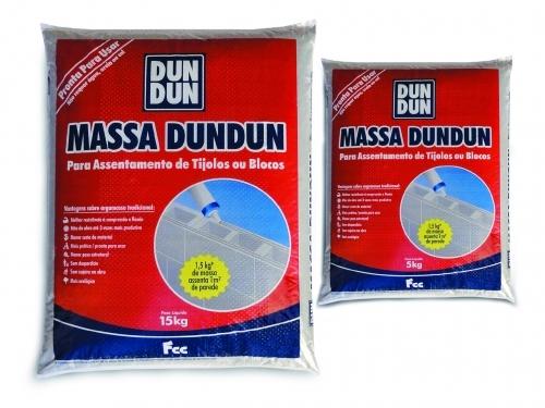 Massa DunDun_Pack