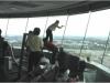 kb_bkk-airport_thailand_2