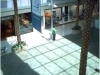 kb_marina-mall_abu-dabhi_2