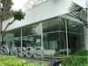 kb_silversea_singapore_1