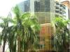 kb_starhill-gallery_malaysia_1