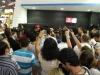MDD_Feicon-fair_brasil_2012_8