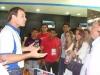 MDD_Feicon-fair_brasil_2012_5