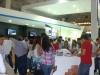 MDD_Feicon-fair_brasil_2012_4